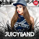 JuicyLand #140