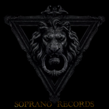 DJ SOPRANO - Live Traktor Kontrol X1 (DEEP CLUB HOUSE)