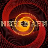 Sound & Vision presents Bernard Herrmann