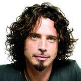 Chris Cornell Tribute Nooner - 5/18/17