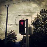 dj-pille_nachtproduktion_-_druckkopf set 2012-06-01