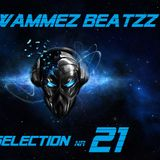 Wammez Beatzz Selection Nr 21