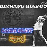 Long Play Mixtape Marzo 2014