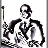 El Mixtape Salsero de Don Bernardo - Emisión 010 (Especial Vibráfonos En Clave, parte II)