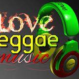 REGGAE MIX DJ HENS MIX