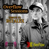 Overflow Sessions Special -Tribute to Marcus Intalex