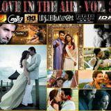 Love In The Air - Vol. 3