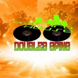 DOUBLE SPIN - FASHONQUEEN REMIX 2015