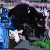 Pet Cemetery (2016 Hallowe'en dance mix)