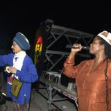 Reality Sound System meets Zion Gate Hi-Fi feat. Sister Carol 2002 Attitude Montpellier