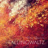 Falling Waltz
