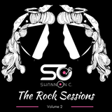 The Rock Sessions Vol. 2