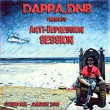Anti-Depression Session - Studio Mix January 2018