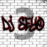 DJ SeYo - Three from me