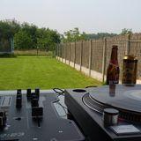 Mix Mi-k Jo Ole (Vollezele Party 2015) .