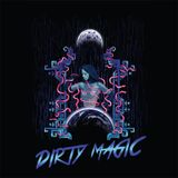 NZFW 2013 - DIRTY MAGIC SOUNDTRACK