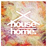 VA - House is my Home vol.06
