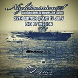 d-feens - Nightsessions.022.End of Mission