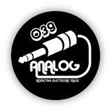 ANALOG-Addictive Electronic Music-Episode 039