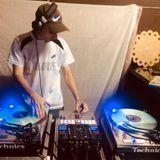 Under & Garage - DJ Garcia