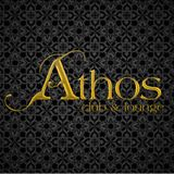 Club Athos - Promotional Mix February 2013