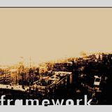 framework #612: 2017.10.01