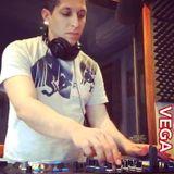 HEY MR DJ 27 - 05-NOV-2016