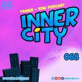 Innercity 068