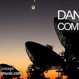 Danny Tenor@Communications Episode 2 (November 2012) [Golden Wings Music Radio]