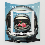 Space Out! Mix