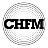 Pablo Alejandro LIVE on CHFM...EarGazm Sessions 9-16-12