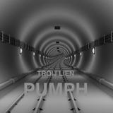 PumpH (the track)