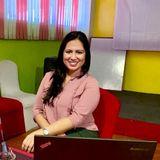 Yo Maya Bhanne Cheej Kasto Kasto, May 23rd 2019
