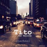Febrero 2015_Tito (techno)