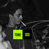 TONE 001 - Juan Feur ( Therapy )