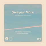 Smeyeul More #3