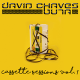David Chaves & BuTa @ Cassette Sessions Vol. 1