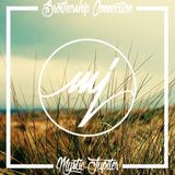 Brothership Connection | Doza (MJR/Napee & Doza)