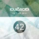 In The Mix 42