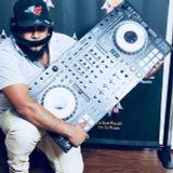 SAX 100% NORTEŃO DE CORAZON (MEGA MEZCLA NORTEŃA BY DJ VIEJON BELTRAN ORLANDO FL.)