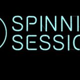 Spinnin' Sessions 006 - Guest Daddy's Groove