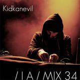 IA MIX 34 Kidkanevil