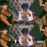PLAYBOI CARTI (Chopped and Screwed)