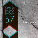Grani Radioshow #57 (Fracture)