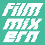 Ep. 278 - Mest efterlängtade filmer 2019