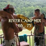 River Camp 65' - 75' Mix