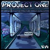 Dubberz Records - Project One promo mixtape