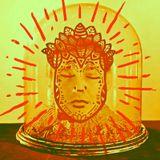 Quiero Recordings present Dj Ariel Equihua