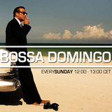 Bossa Domingo #3 19.03.17