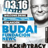 2012.03.16.NewC Live @ NWCC Pres. Dj Budai, Black Tracy